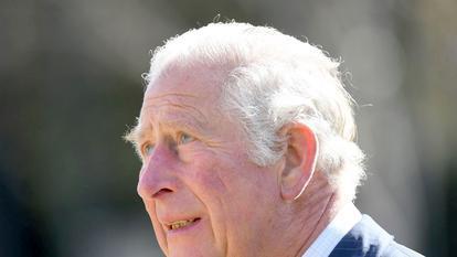 Și dacă Prințul Charles moare înainte Reginei Elisabeta? Ce se întâmplă cu Familia Regală?