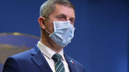 Campania de vaccinare anti-Covid-19 ia amploare. Românii se vor putea vaccina în farmacii