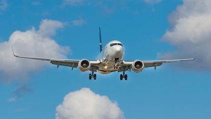 (P) Topul celor mai sigure companii aeriene în contextul pandemiei de COVID-19 în 2021