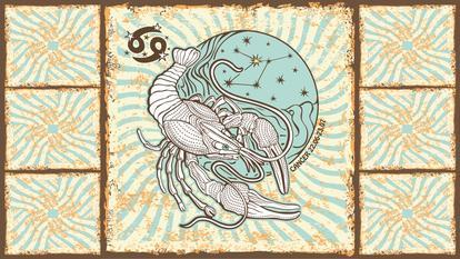 Horoscopul februarie 2017 pentru Rac