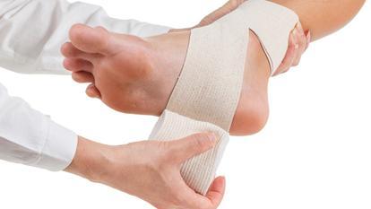 Cel mai eficient leac natural pentru regenerarea țesurilor ligamentare, osoase și nervoase bolnave