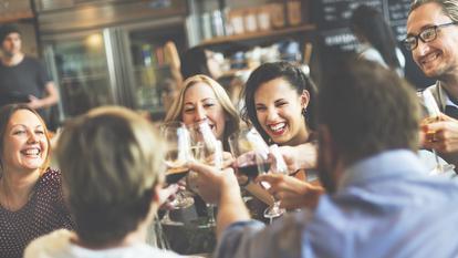 Idei pentru petrecerea timpului liber în minivacanța de 24 ianuarie