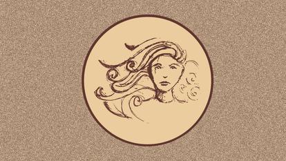 Horoscopul lunar aprilie pentru Fecioară