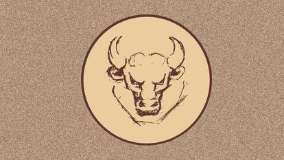 Horoscopul lunar aprilie pentru Taur
