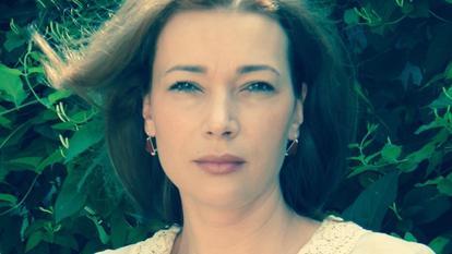 Andreea Tocan
