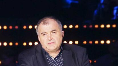 """Florin Călinescu, mărturie emoționantă la 12 de la moartea soției sale: """"Simţi totul…"""""""