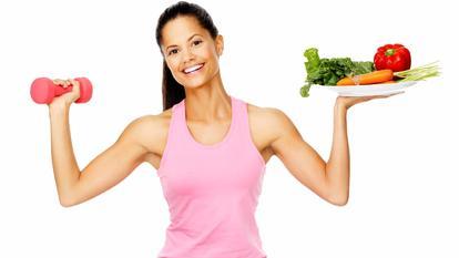 Dieta indiană. Slăbești 8 kilograme în 7 zile și elimini toxinele