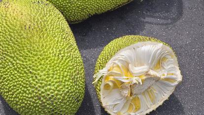 10 fructe exotice despre care nici măcar nu ai auzit