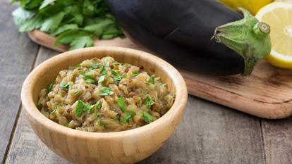 salata-libaneza-de-vinete