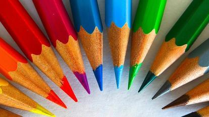 Culori pixabay