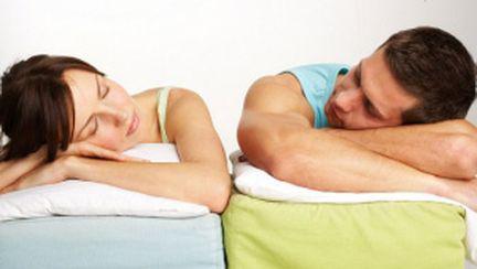 5 mituri despre cupluri (și de ce nu sunt ele reale)