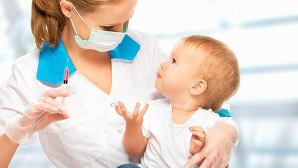 7 controverse despre vaccinuri