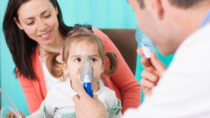 Ce NU ar trebui să facă medicul pediatru