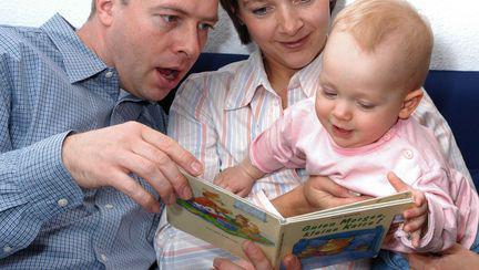 Cum îți schimbă viața un copil. Cea mai bună descriere făcută de o mamă