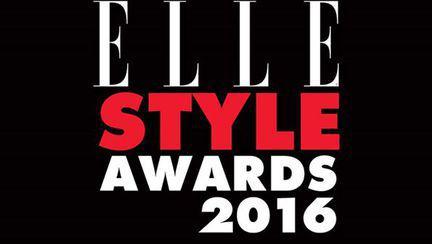 Mamicile au stralucit pe covorul rosu la Elle Style Awards