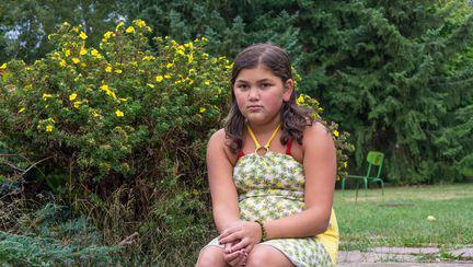 Bullying-ul-in-scolile-romanesti---Povestea-Anei,-care-n-ar-trebui-sa-se-mai-repete-vreodata