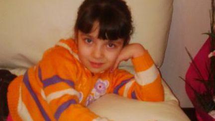 Medic condamnat la inchisoare, dupa moartea unei fetite de 5 ani