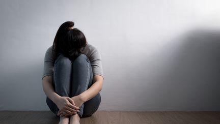 De ce au loc avorturile spontane, sau pierderile de sarcina
