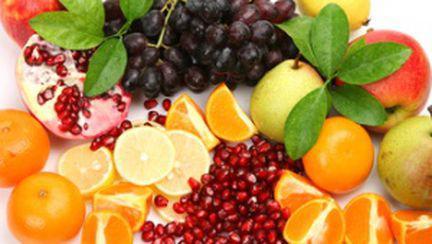 6 motive sa mananci hrana organica