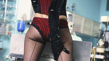 Sex senzaţional: Top 5 locuri inedite pentru o partidă de neuitat