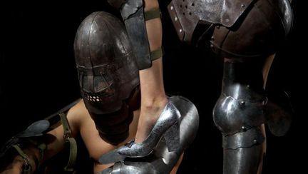 Sex: Cum făceau dragoste oamenii din Evul Mediu