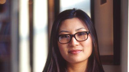 Carieră: Discriminarea la locul de muncă