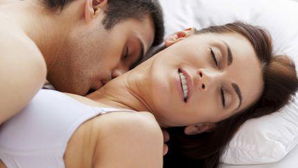 7 lucruri pe care știința le știe despre viața ta sexuală și tu nu