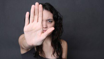 Ce sunt fobiile și cum se tratează