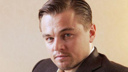 Ce personaj interpretat de Leo DiCaprio este sufletul tău pereche?