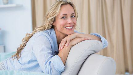 Ce probleme poți să întâmpini la menopauză