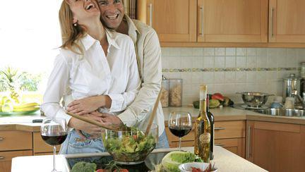 6 idei cool de activități în cuplu pentru Valentine's Day