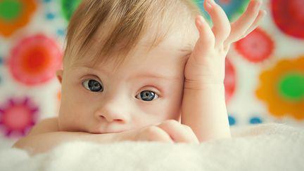 Comportamentul bebeluşului în primul an