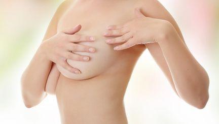Alimente care previn cancerul de sân