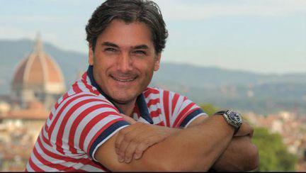 Mircea Radu se pregătește să devină tătic