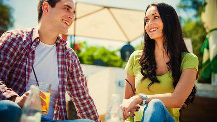 10 reproşuri pe care să nu le faci partenerului