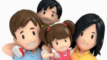 Ce înseamnă o familie disfuncţională?