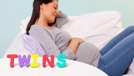 Riscuri în sarcina multiplă