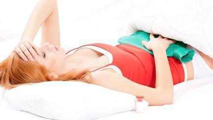 Sindromul ovarului polichistic – o afecțiune care se poate trata