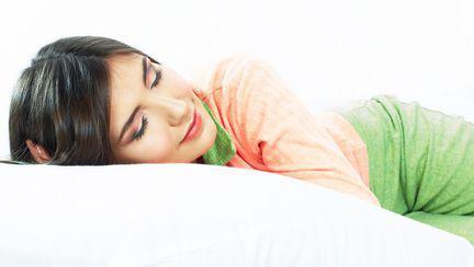 4 lucruri care îți influențează visele