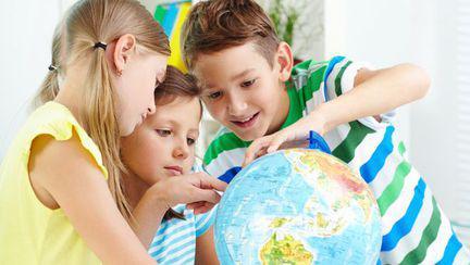 3 jocuri educative pentru copii (mai mari)