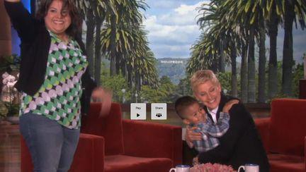 """Listen to me, Linda!"" – micuțul Mateo e celebru"