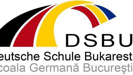 Şcoala Germană Bucureşti – seară informativă pentru părinţi