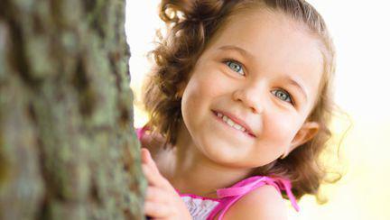 5 moduri de a întări imunitatea copulului