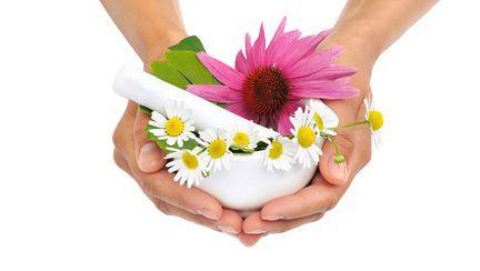 Top 3 remedii pentru imunitate