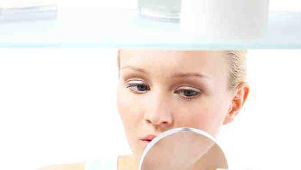Produse cosmetice periculoase în sarcină