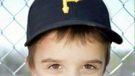 Bilețelul de adio al unui copil de șase ani pentru părinții devastați de moartea lui