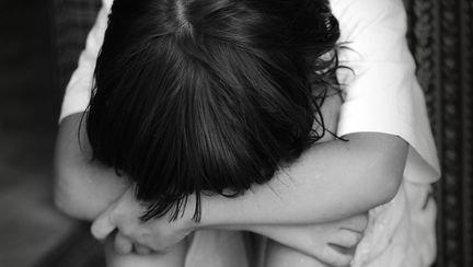 Un baietel din Brasov a fost mutilat pentru ca nu si-a facut tema