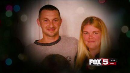 Familie cu cinci copii adopta alti 3