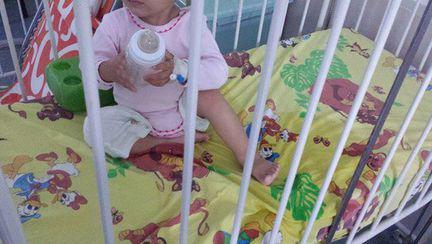 Abuz, jigniri si plansete nealinate - Situatia dintr-un spital din Romania