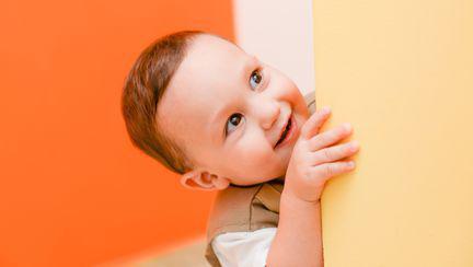7 idei simple de a face economie cu lucrurile de care are nevoie copilul fara a face rabat la calitate